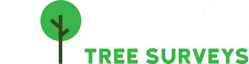 Godwins Tree Surveys